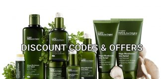 Origins Newest Discount Codes & Offers for UK