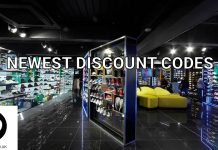 JD Sports Sales & Discount Codes for UK 2019