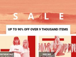 Blue Tomato - Sale up to 90% OFF