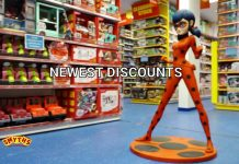 Smyths Toys Newest Discounts for UK 2019