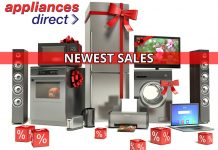AppliancesDirect Discounts Codes & Sales for 2019