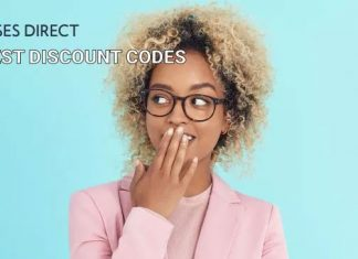 Glasses Direct Discount Codes